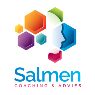 https://salmen-coaching.nl/wp-content/uploads/2020/08/Original_Logos_CS-03-320x320.png